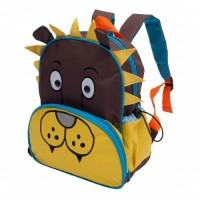 85490p-99 Plecak dziecięcy LEW