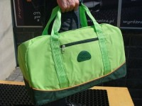 652-087 torba podróżna 652-087 torba podróżna