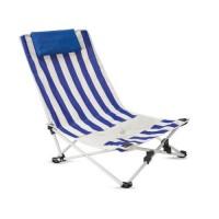 MO7676m Krzesło plażowe