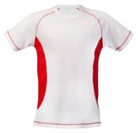 133174c-05_XL T-shirt