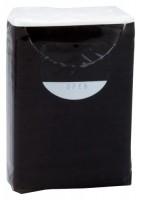 164773c-10 Chusteczki higieniczne