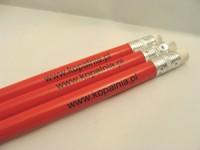 119476c-05 Ołówek o przekroju koła