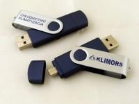 6001usb 8GB Pamięć USB