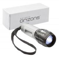 AP741419c latarka ze zmiennym natężeniem światła