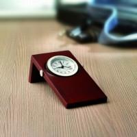 MO7494m Zegar na biurko