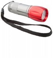 141774c-05 Aluminiowa latarka