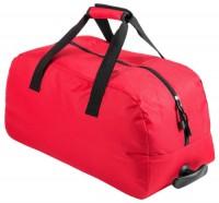 156974c-05 Sportowa torba na kółkach
