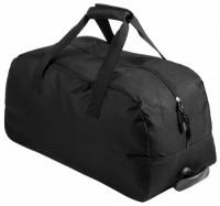 156974c-10 Sportowa torba na kółkach