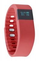 132078c-05 Smartwatch