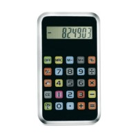 7695m Kalkulator