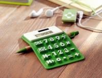 MO7435m Kalkulator