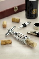 17569a zestaw do wina 4-elementy w etui