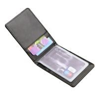 10530p Etui na karty kredytowe