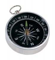 930080c kompas z kółkiem