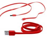AP741947c kabel do ładowania