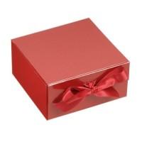 R22905p Składane pudełko na prezenty