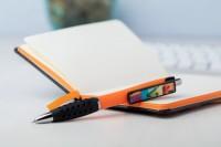 937780c-03 długopis pod naklejkę 3D