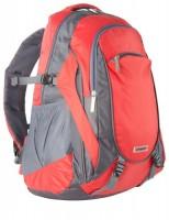 142374c-05 Plecak z poliestru