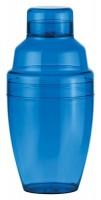 125474c-06 Shaker
