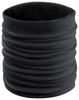 127274c-10 komin szalik opaska ochronna na twarz
