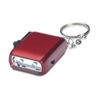 KC6869m mini latarka na dynamo