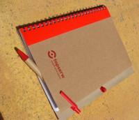 104979c-05 Notes A5 z długopisem