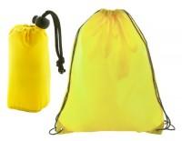 AP741321c Składany plecak