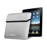 MO7547m Etui na iPad-a