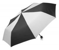 072980c-01 składany parasol