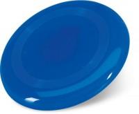 1312k Frisbee