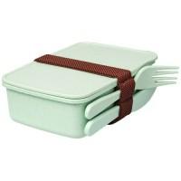 11298600f Lunchbox z włókna bambusowego Bamberg