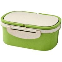 11299403f Lunchbox z włókna słomy pszenicy Crave