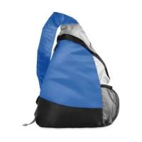 7644m Trójkątny plecak