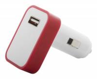 403284c-05 Samochodowa ładowarka USB