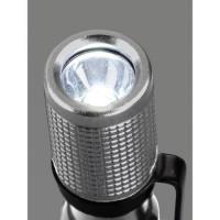 56803p Latarka LED