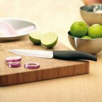 7360m Ceramiczny nóż