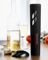7369m Otwieracz do wina
