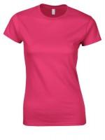 1647c-25A_XXL Damski T-shirt