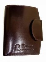 328-013 portfel skórzany 328-013 portfel skórzany