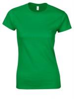 1647c-74_XL Damski T-shirt