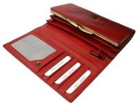 330-013 portfel skórzany 330-013 portfel skórzany