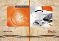 Katalogi rok 2010 Katalogi rok 2010