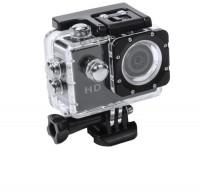 AP781118c plastikowa kamera