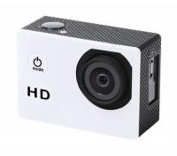 111878c-01 plastikowa kamera