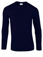 13559c-06A_XL Koszulka z długim rękawem