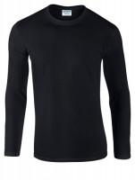 13559c-10_S Koszulka z długim rękawem