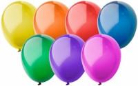 809471c Balony, kolory krystaliczne