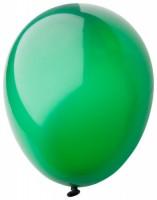 809471c-07 Balony, kolor pastelowy