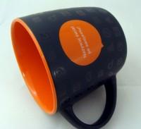 M_067 2026 HANDY SUPREME pomarańczowy