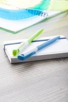 AP805947c Długopis plastik